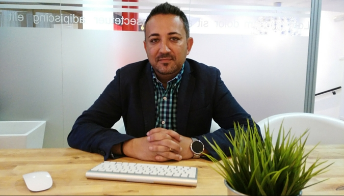 Director de proyectos agencia de marketing online Valencia Artvisual
