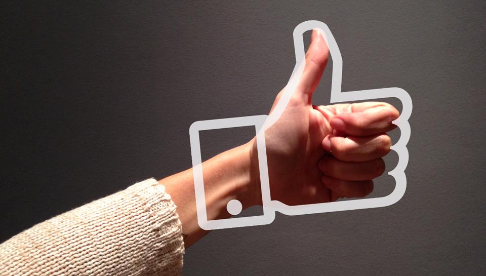 La importancia de las redes sociales en la fidelización de clientes