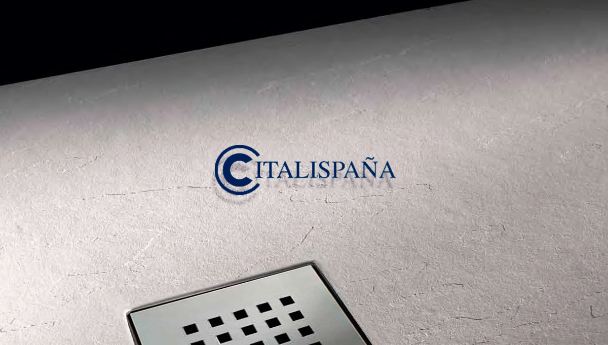 Diseño Web artvisual Italispaña